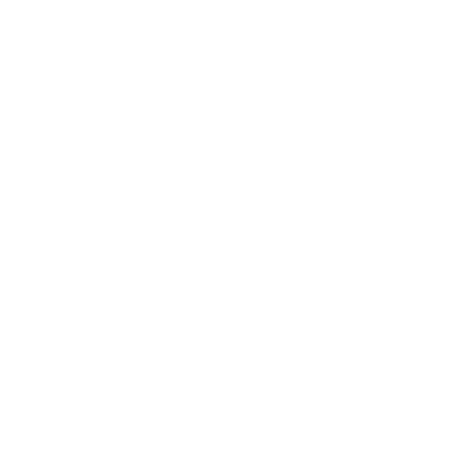 Tech News, Magazine & Review WordPress Theme 2017